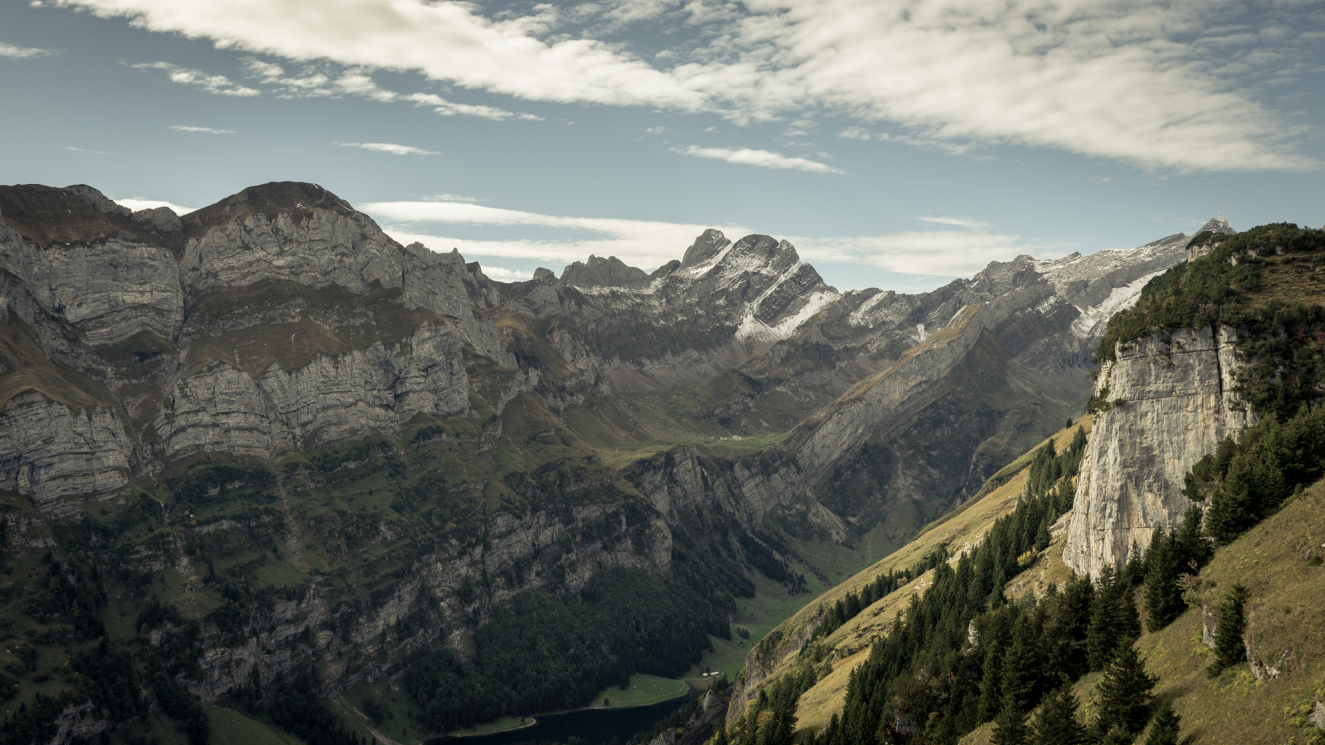 Appenzell (1 of 14)