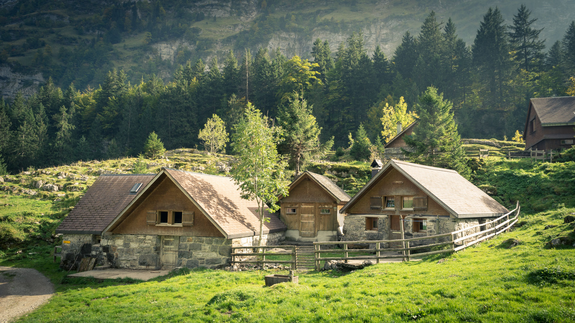 Appenzell (11 of 14)