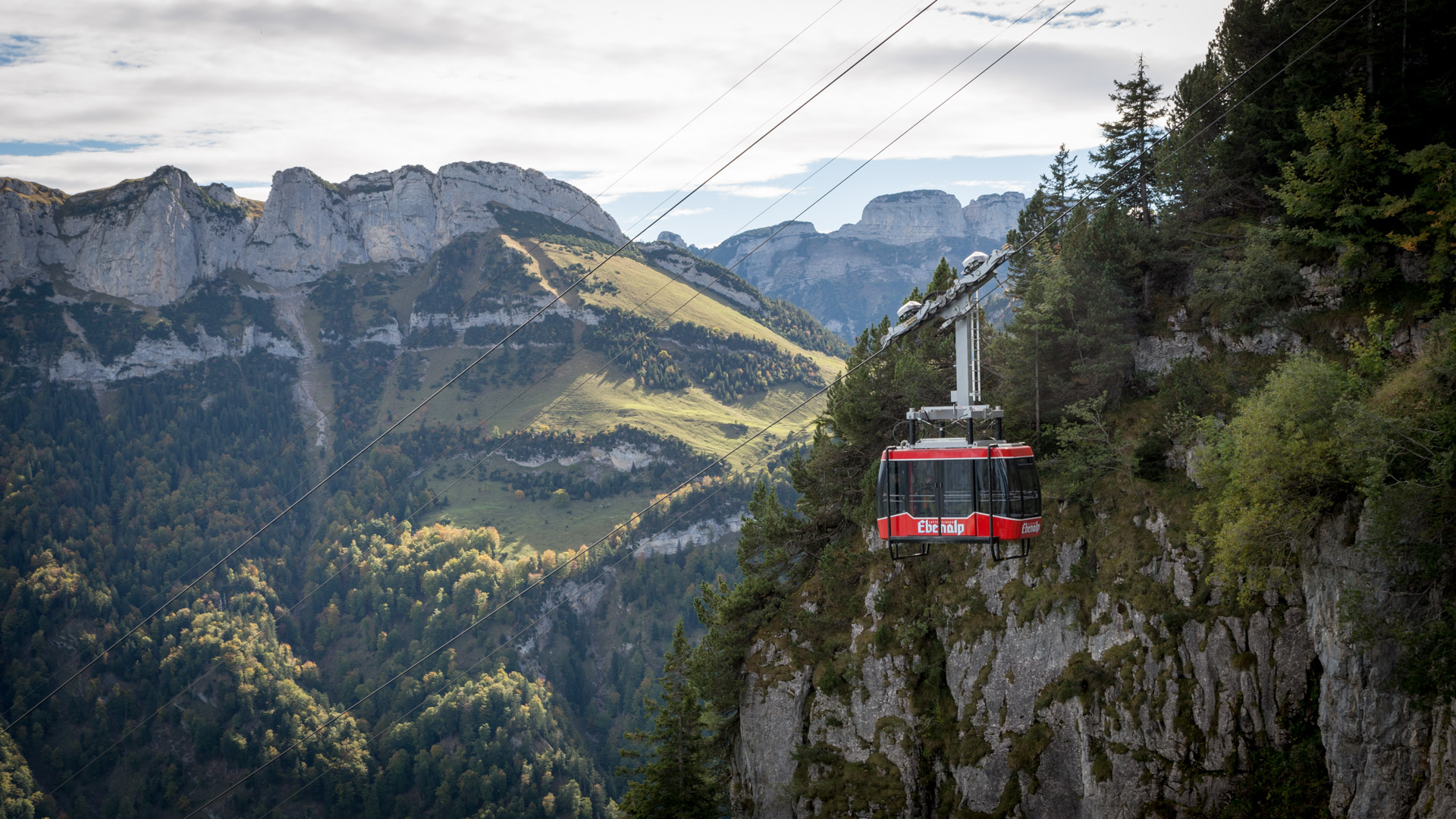 Appenzell (4 of 14)
