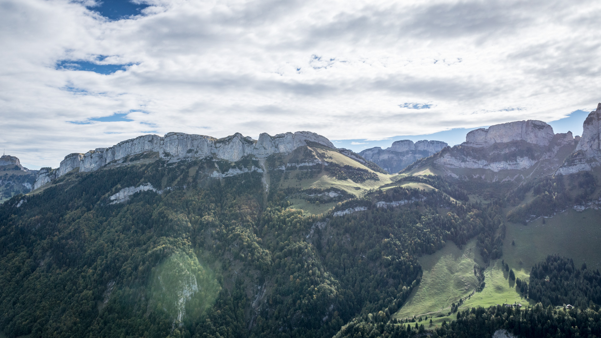 Appenzell (5 of 14)
