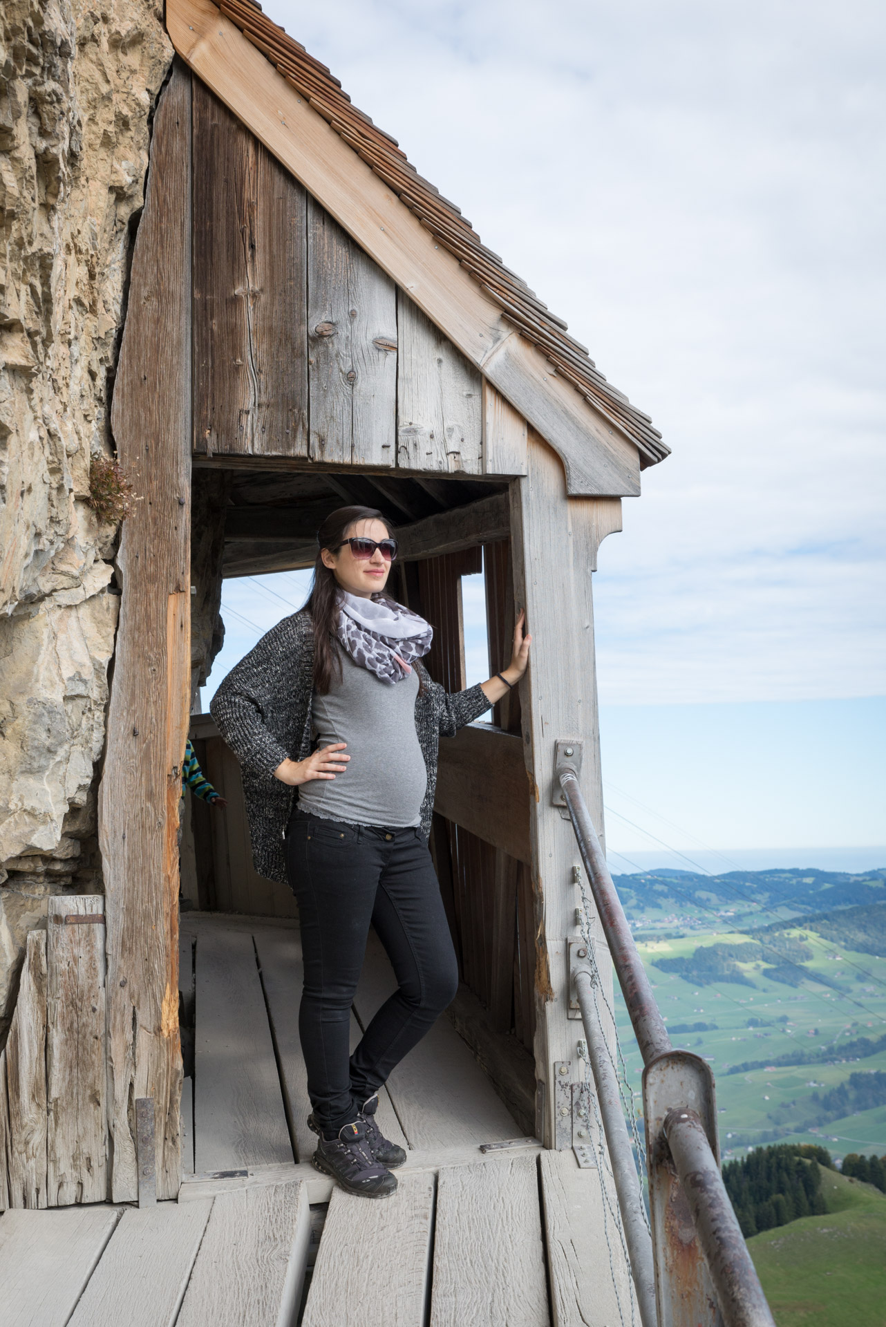 Appenzell (6 of 14)