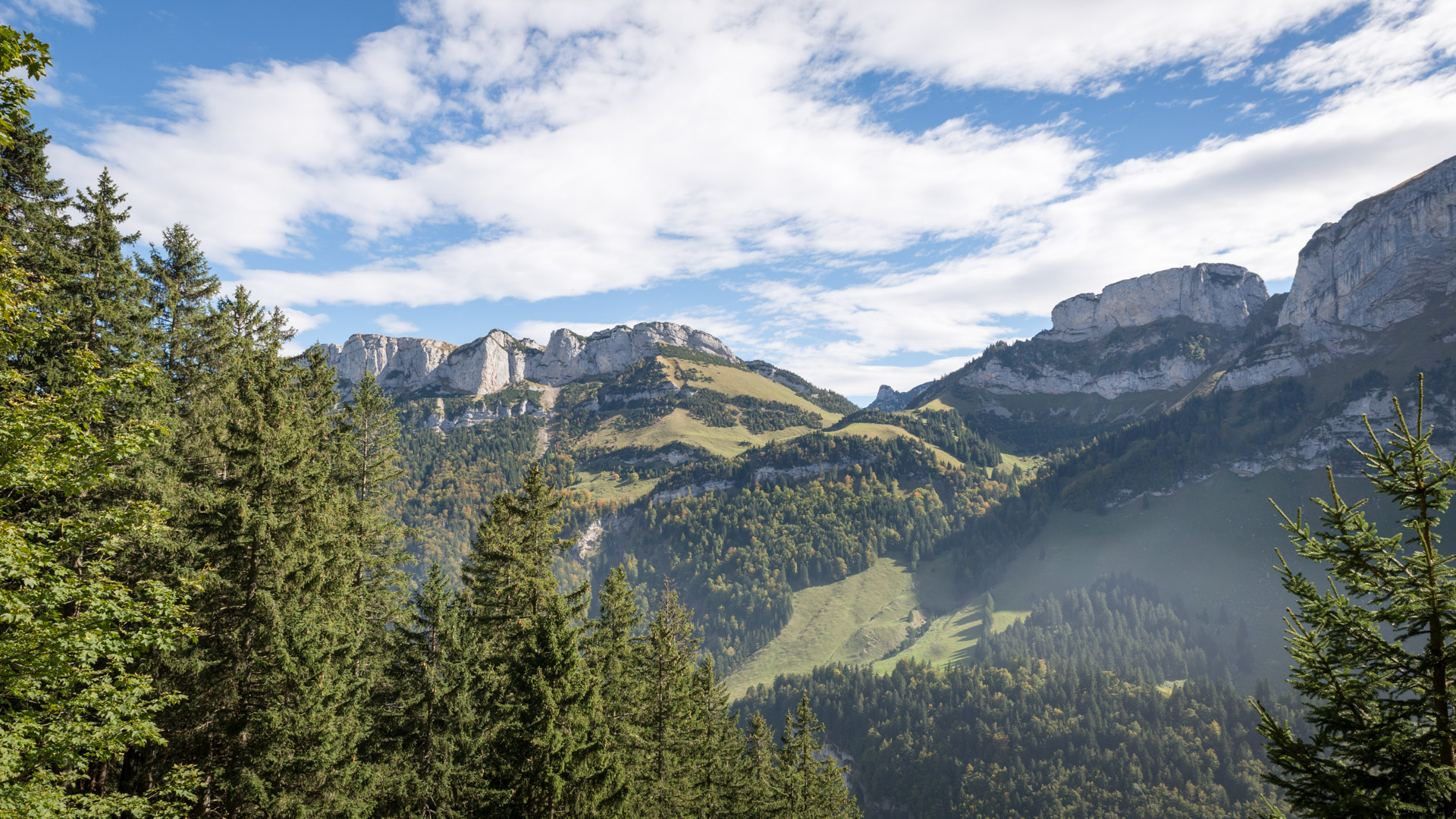 Appenzell (9 of 14)