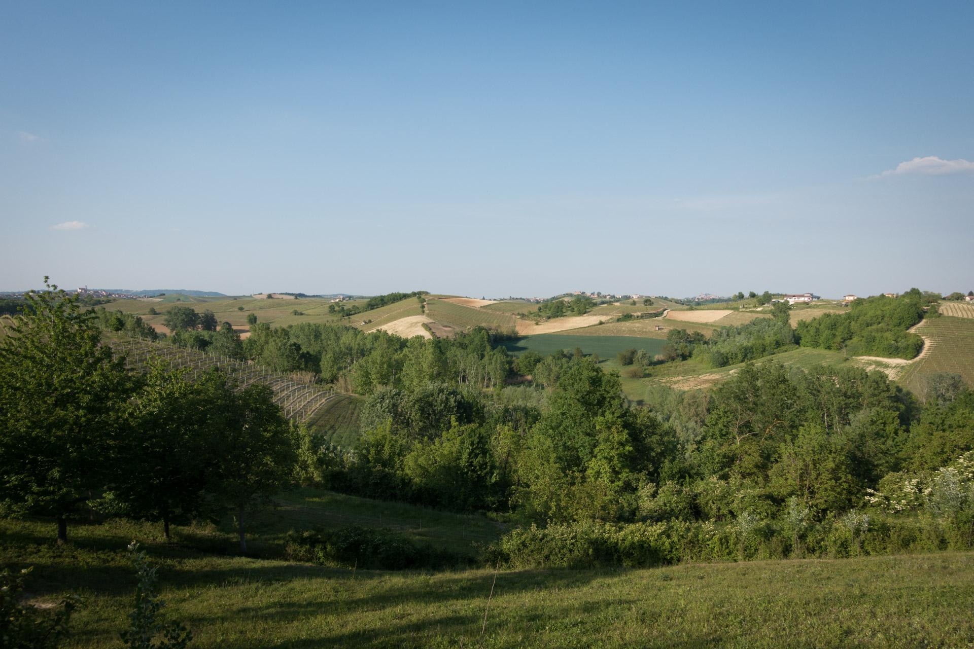 Piemont (15 of 24)
