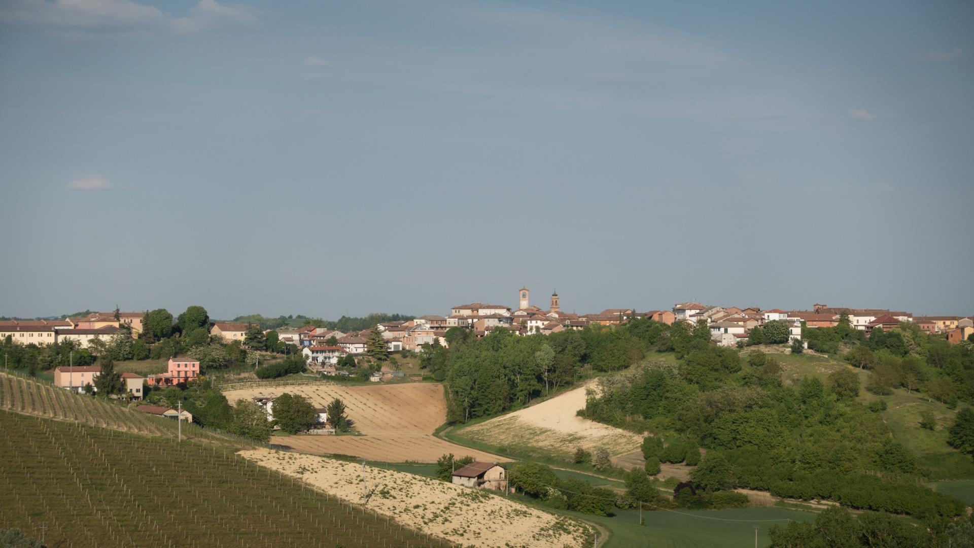 Piemont (16 of 24)