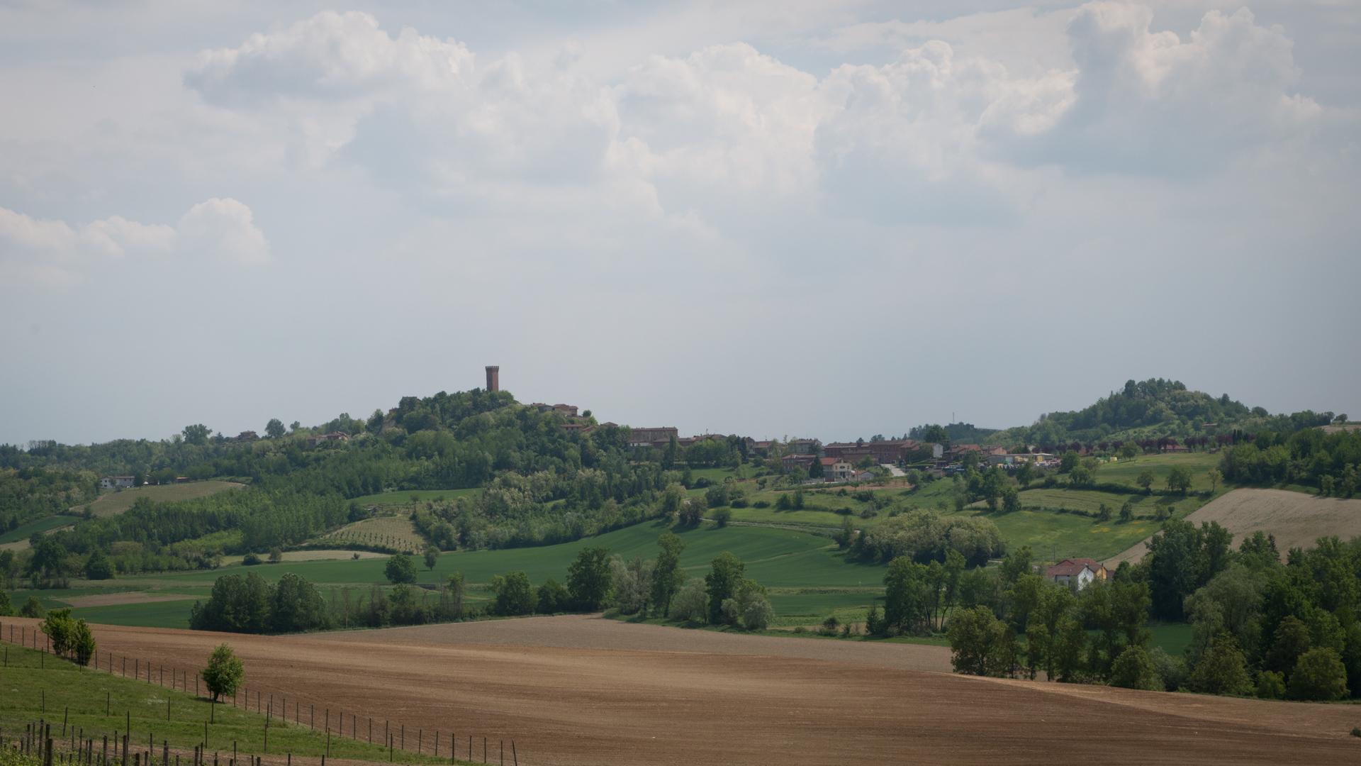 Piemont (23 of 24)