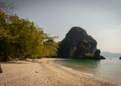 Koh Hong Beach